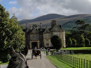 muckross-house-killarney-ireland+1152_12864814846-tpfil02aw-17460