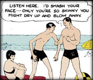 skinny-guy-cartoon