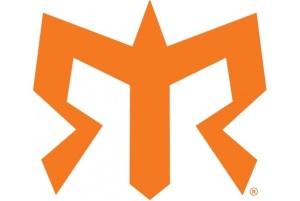ragnar_relay_logo2