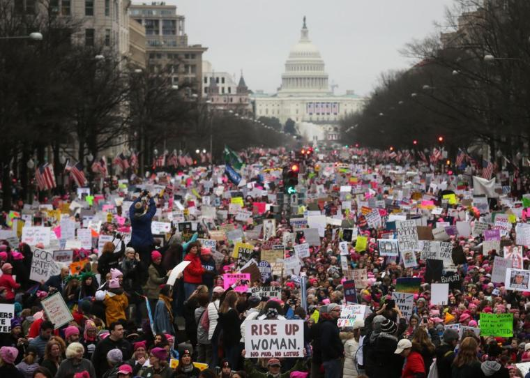 632327956-protesters-walk-during-the-womens-march-on-washington.jpg.CROP.promo-xlarge2.jpg